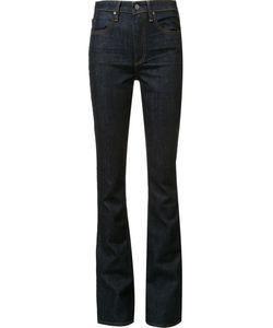 Alexander Wang | Bootcut Jeans