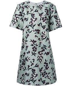Marni | Платье С Принтом Sistowbell