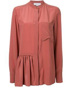 Stella Mccartney | Рубашка С Баской
