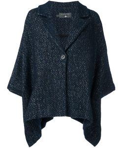 Cotélac   Расклешенное Пальто