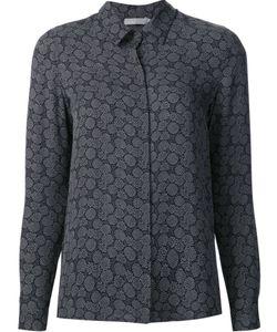 Vince | Жаккардовая Рубашка