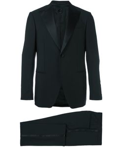 Caruso | Formal Classic Suit