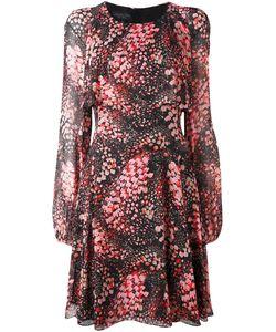 Giambattista Valli | Платье С Цветочным Принтом