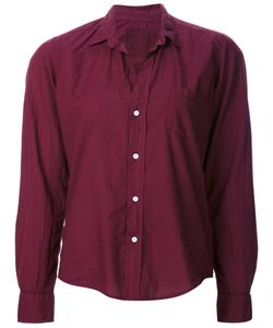 FRANK & EILEEN | Relaxed Fit Shirt