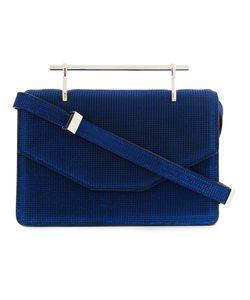 M2Malletier | Indre Shoulder Bag