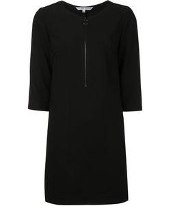 Trina Turk | Versed Dress 4 Polyester/Spandex/Elastane/Viscose