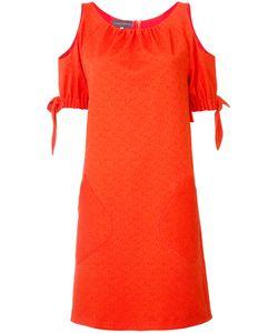 Talbot Runhof   Kolabo Dress 38