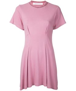 ECKHAUS LATTA | Flared Dress S