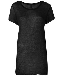 Barbara I Gongini | Short Sleeve T-Shirt