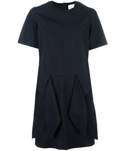 3.1 Phillip Lim | Tie-Front Dress
