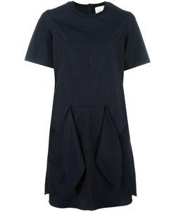 3.1 Phillip Lim | Tie-Front Dress