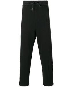 D. Gnak | D.Gnak Jersey Track Pants 32 Cotton