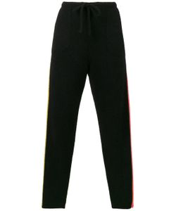 The Elder Statesman | Tapered Jogging Trousers