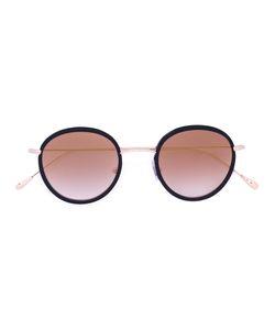SPEKTRE | Morgan Sunglasses