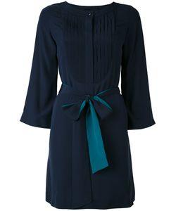 VANESSA SEWARD | Платье Со Складками