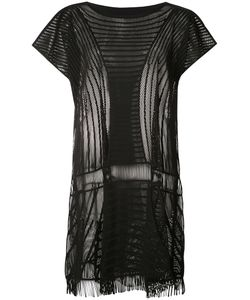 PLEATS PLEASE BY ISSEY MIYAKE | A-Poc Motion Dress