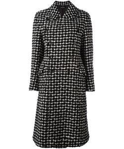 Comme Des Garcons | Трикотажное Пальто Vintage
