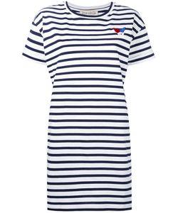 ÊTRE CÉCILE | Brenton Stripes T-Shirt