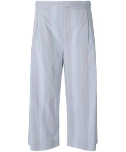 Stephan Schneider | Intuition Cropped Trousers