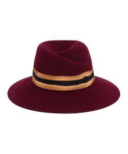 Maison Michel | Шляпа-Федора Virginie