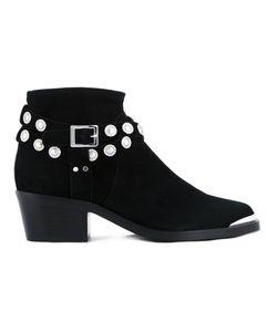 Senso | Xyler Ii Boots