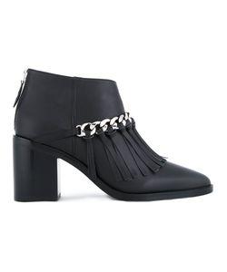 Senso | Halia Boots