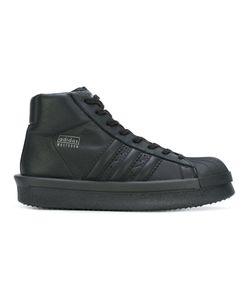 Adidas | Кеды X Rick Owens Mastodon Pro