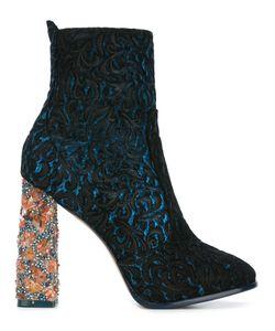 Sophia Webster | Ботинки Kendra