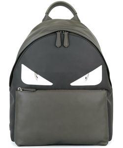Fendi | Рюкзак Bag Bugs