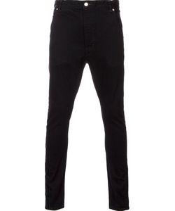 Jieda | Skinny Fit Jeans