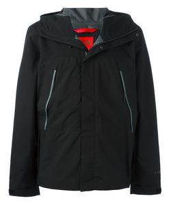 The North Face   Куртка С Капюшоном