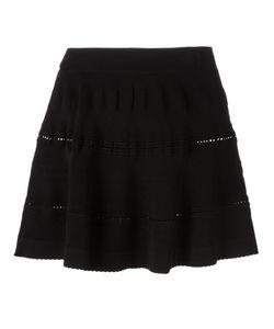 Carven | Mini Skirt