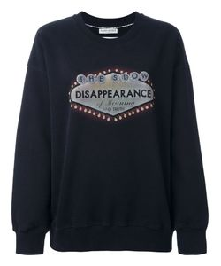 Each X Other | Disappearance Sweatshirt