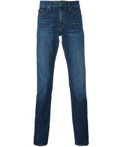 J Brand | Tyler Slim Fit Jeans