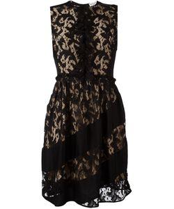 Sonia Rykiel | Кружевное Платье
