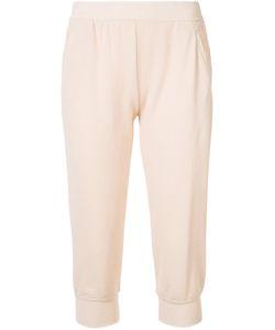 ATM Anthony Thomas Melillo | Cropped Trousers Size Large