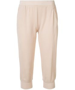 ATM Anthony Thomas Melillo | Cropped Trousers