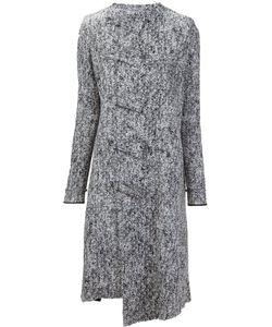 AGANOVICH | Long Coat