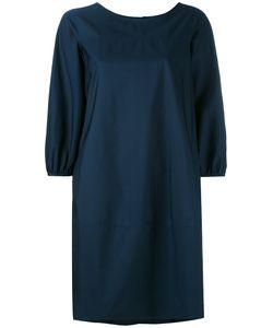 Aspesi | Платье Шифт