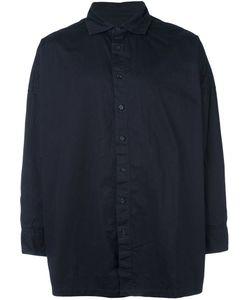 CASEY CASEY | Рубашка Свободного Кроя