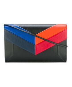 Yliana Yepez | Scarlett Spectrum Shoulder Bag