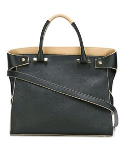 GIANCARLO PETRIGLIA | Medium Dr Var Tote