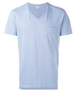 Orlebar Brown | Classic T-Shirt Size Medium