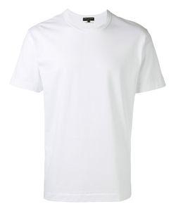 COMME DES GARCONS HOMME PLUS | Comme Des Garçons Homme Plus Basic T-Shirt Size Large