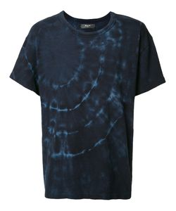 AMIRI | Tie-Dye T-Shirt Large Cotton