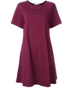 Barena | T-Shirt Skater Dress Size 42