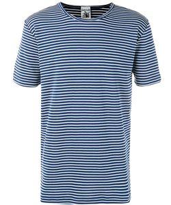 S.N.S. HERNING   Lemma T-Shirt Xl