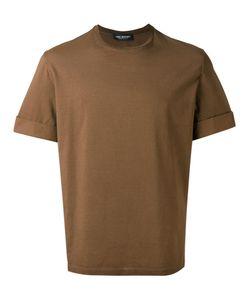 Neil Barrett | Classic T-Shirt Xl