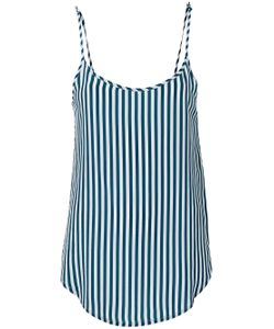 Humanoid | Striped Cami