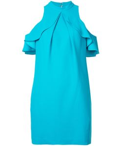 Trina Turk | Платье С Узором Пейсли